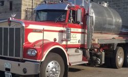 JCL septic service- challenger 887